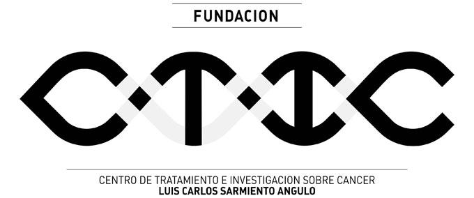 Planificadas-Logos-WEB-B_N_Log-CTIC