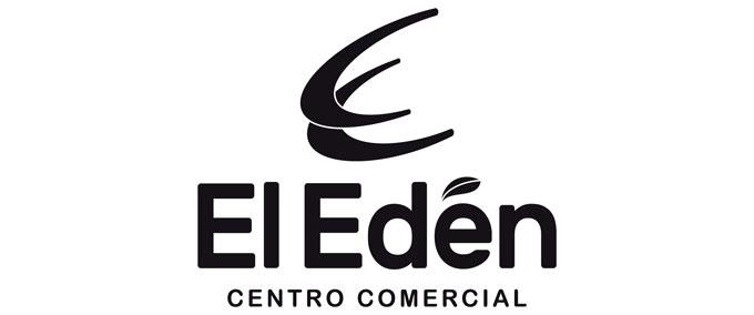 Planificadas-Logos-WEB-B_N_Log-El-Eden-V