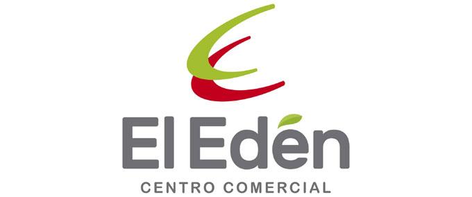 Planificadas-Logos-WEB_Log-El-Eden-V