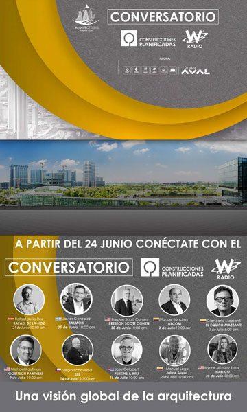 Conversatorios-360x600_01