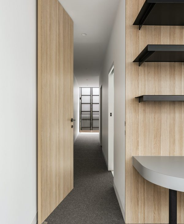 architectural-house-interior-1.jpg